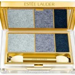 Бренд Estee Lauder выпустил осеннюю коллекцию макияжа