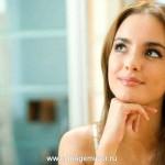 Как предотвратить старение волос