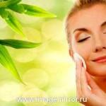 Натуральная косметика: все об эфирных маслах