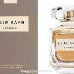 Elie Saab выпустит новинку Le Parfum Eau de Parfum Intense