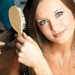 Почему выпадают волосы. Выпадение волос лечение