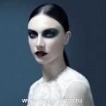Полет на Луну с осенней коллекцией макияжа от Givenchy. ФОТО