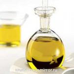 Сухая кожа рук. Льняное масло — панацея для слабых волос и дряблой кожи тела