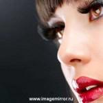 Топ 5 женских хитростей в макияже