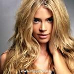 Названы продукты, предотвращающие выпадение волос