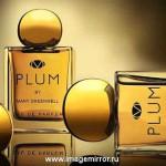 Плодовые ароматы: выбираем парфюм с запахом сливы