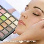 Что расскажет макияж о характере женщины?