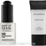 Какой макияж лучше фотошопа? Показывают звезды