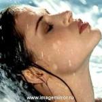 Мицеллярная вода для кожи лица: топ 8 вариантов