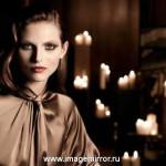 Givenchy представил сразу две коллекции макияжа