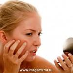 Топ 8 самых опасных веществ в составе косметики