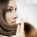 Как приготовить ополаскиватели для волос