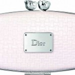 Коллекция косметики Garden Party от Dior