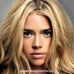 Витамины для укрепления волос: как выбрать?
