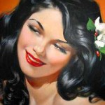 Уход за волосами в зимний период. 11 основных правил