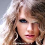 Тейлор Свифт выпустила новый аромат Taylor by Taylor Swift