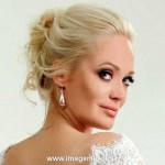 Звездная косметичка дизайнера Ольги Шинкаренко