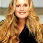 15 мифов о волосах. Развенчано!