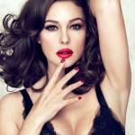Топ 7 секретов красоты Моники Белуччи