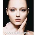 Что расскажет макияж о характере женщины. Часть2