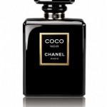 Осенние новинки парфюмерии
