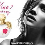 Nina Ricci представляет новый Nina Fantasy