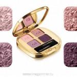 Вышла линия макияжа Love in Taormina от Dolce&Gabbana