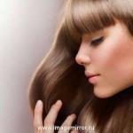 Стайлинг: косметические средства и правила их нанесения