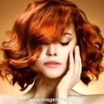 Как сделать тонкие волосы объемными?