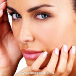 Топ 5 косметических средств для красоты рук и ногтей