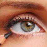 6 секретов макияжа глаз