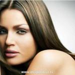 Ombre Hair Color — модный тренд весны 2013 в окрашивании