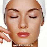 Топ 5 тонизирующих масок для лица