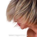 У волос авитаминоз?