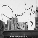 Роберт Паттинсон в рекламной кампании аромата Dior Homme