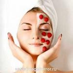 Боремся с проблемной кожей: 20 эффективных рецептов