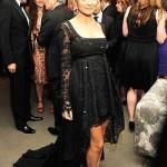 В Нью-Йорке раздали парфюмерные «Оскары» Fifi Awards 2012