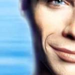 13 парфюмерных ошибок мужчин