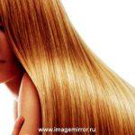 Кератирование волос — необходимая весенняя процедура