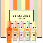 Новинки весны 2013 от бренда Jo Malone