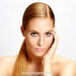 Топ 5 средств по уходу за кожей вокруг глаз