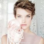Вышла коллекция макияжа Guerlain Spring 2013 Asia Makeup