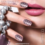 Artdeco представил коллекцию магнитных лаков