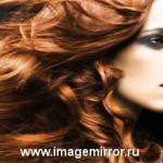 Восточные секреты для волос. Хна и басма
