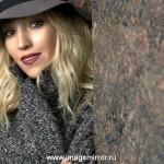 Звездная косметичка визажиста Марины Борщевской
