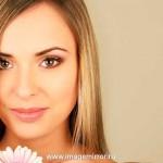 Летние салонные процедуры для красоты кожи