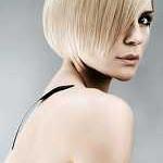 Роскошные волосы — ваша визитная карточка. Узнайте секреты красивых волос