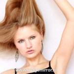 Как ухаживать за прямыми волосами: советы специалистов
