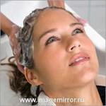 В борьбе за каждый волосок. Как найти «полезный» шампунь?