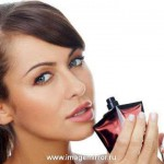 Что делать с подаренной парфюмерией: наслаивание и смешивание духов